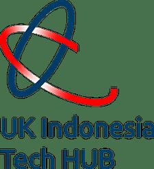 UK-indonesia