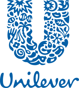 unilever ong