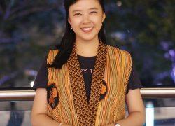 Cindy Kurniawan_Tangerang