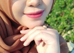 Dhaniar citra_Malang