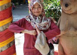 Ellif Lintang Alviana_Yogyakarta