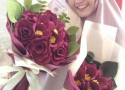 Esa Ayu_Tangerang