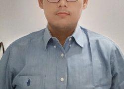 Febrian Rolando Suawah_Jakarta