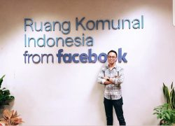 Frendy anzhar_Jakarta