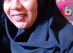 Fretty Lumbangaol_Tangerang