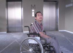 Hendri Rahardian_Surabaya