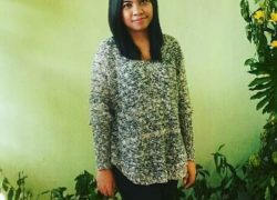 Joan_Jakarta
