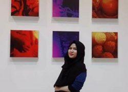 Lutfiah Siregar_Jakarta Selatan