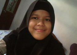 Naura_Bekasi