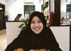 Safitri Rochmah_Tangerang