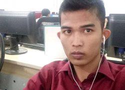 Saputra_Tangerang
