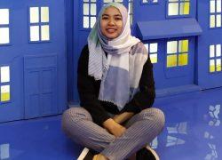 Sari Dewi_Surabaya