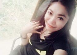 Tea Kirana_Tangerang