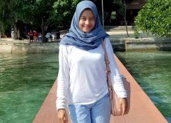 Ulfa_Jakarta