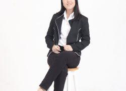 Vania Dwi Saputra_Tangerang
