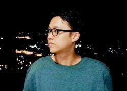 Vrendy Aryan_Jakarta