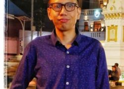 Yuradita_Jakarta